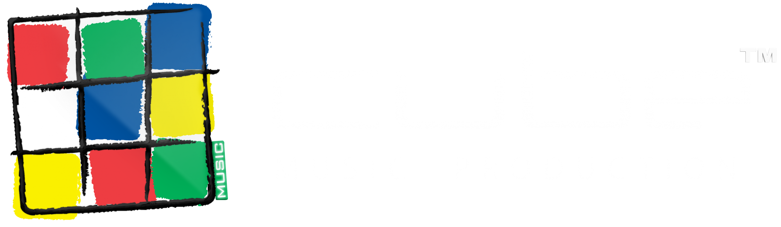 Cube Music Production