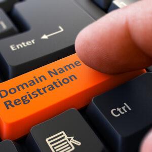 Doman Registration and Renewal | Data Egypt Company